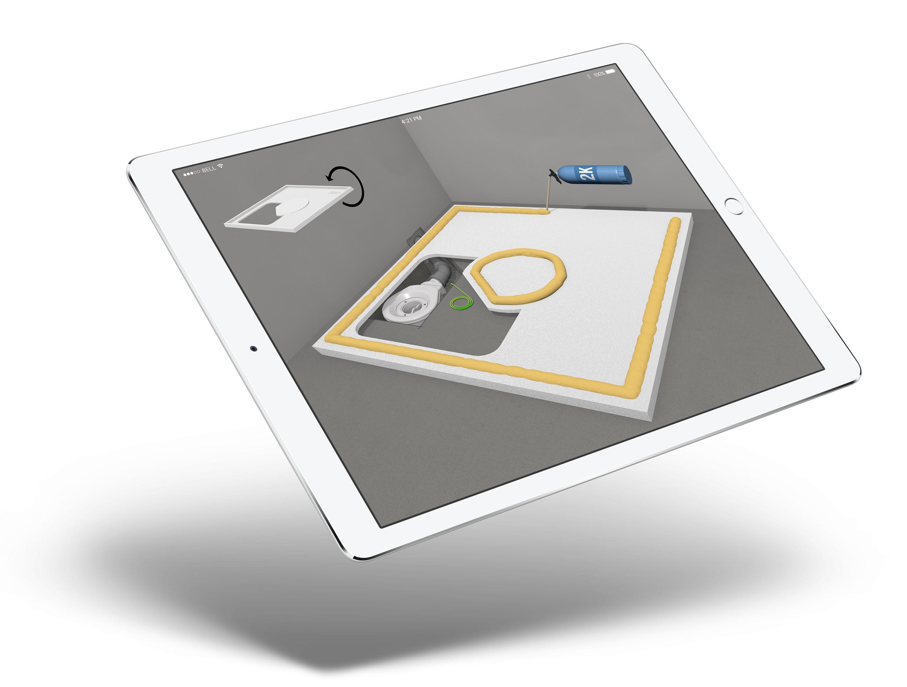 iPad-Landscape