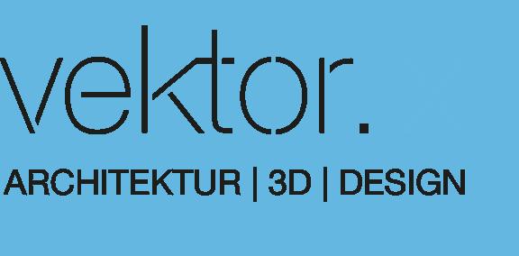 vektor.x